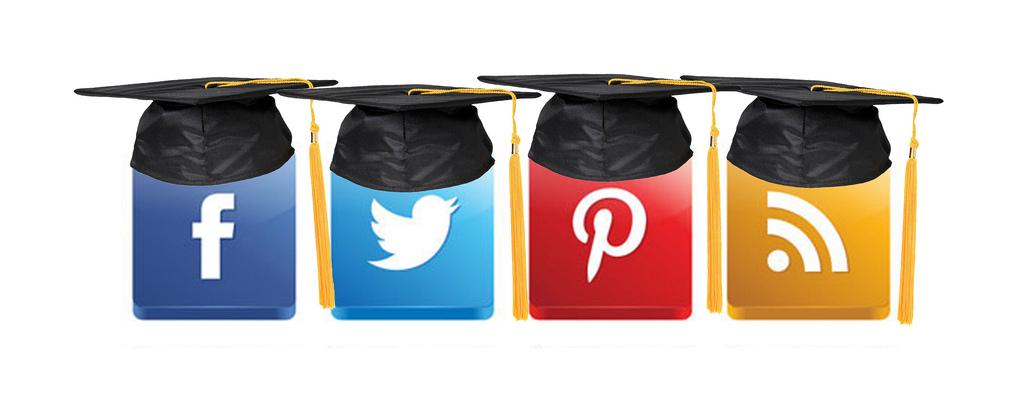 Social-Media-Class-by-mkhmarketing