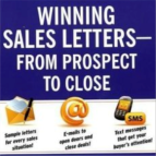 Secret of Million Dollar Sales Letters – for mail Campaign and Internet