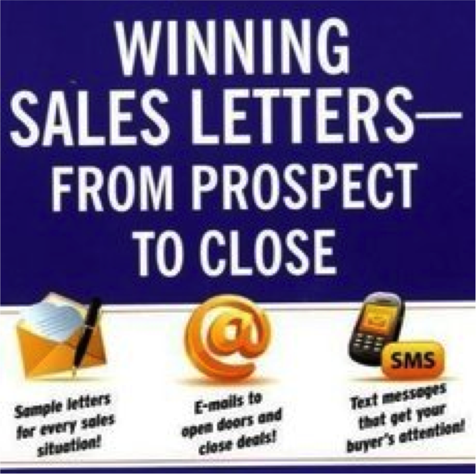 Secret Of Million Dollar Sales Letters For Mail Campaign And