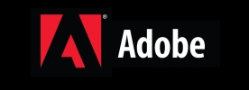 Adobe-Universal-Patcher-2015-Free-Download