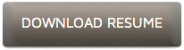 download-resume-button2