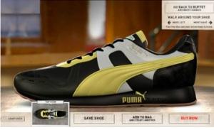 puma-mass-customization