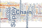 Benefits of having confidence within the Supply Chain System