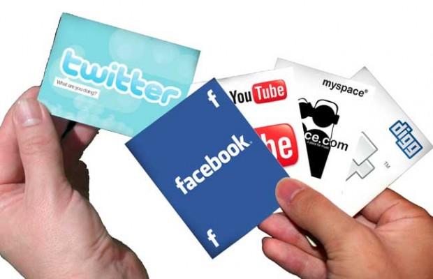 Social-Media-Marketing-en-Colombia
