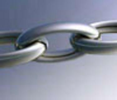 Supply-chain-execs-lack-confidence-in-rapid-recall-capabilities-Survey_medium_vga