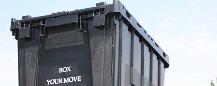 box-your-move
