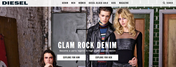 diesel-website-header