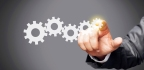 eSupply Chain: Pain and Challenges faced by Latin American SMB's