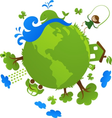 What-You-Can-Do-To-Reduce-Your-Carbon-Footprint