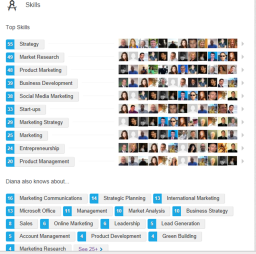 How Successfully Get LinkedIn Recommendations or Endorsements