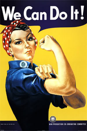we-can-do-it-rosie-the-riveter