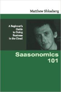 Saasonomics