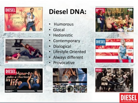 diesel-DNA-product-development-12-638